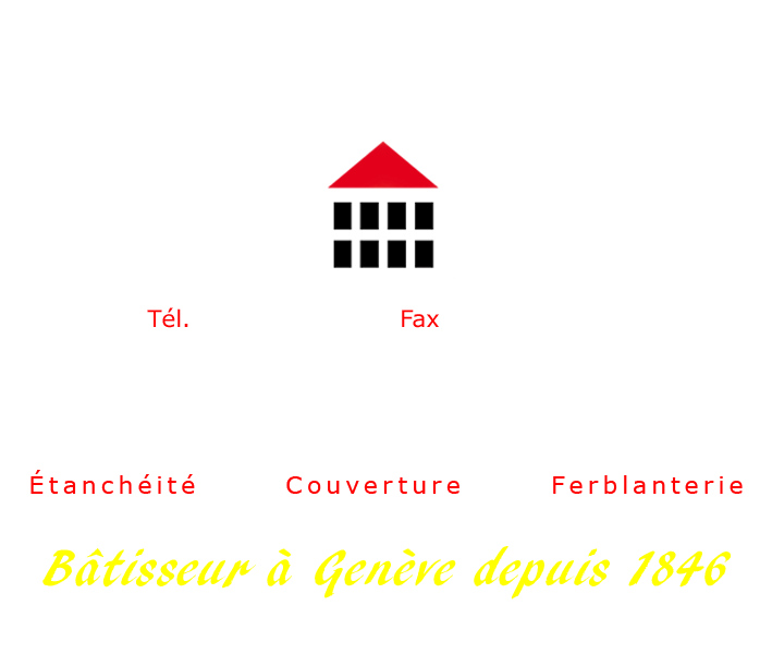 SCHULTHESS TOITURE S.A.